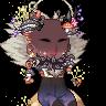 prince lambchops's avatar