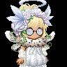t.a.t.s.u.m.i's avatar