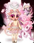 MrSinister90's avatar
