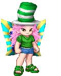 Gorrest Fump's avatar