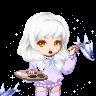 DireQuail's avatar