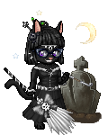 DarkLadyvanStar's avatar