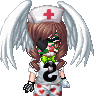 Sarah PoePoe's avatar