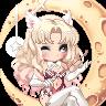 Ninja yusuke's avatar
