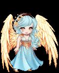 Valixrae's avatar