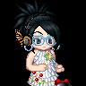 II-BlueCupcakeLover-II's avatar