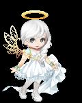 Ziemeyl ll's avatar
