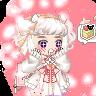 Sweet_Sheela's avatar
