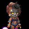 bonecrown's avatar