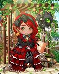 - Tasogare no Arashii -  's avatar