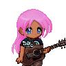 DragonXBird's avatar
