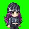 Bittenkat's avatar