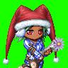XoDestinyoX's avatar