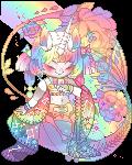 iLovePockeex3's avatar