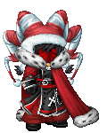 Legacy Da Juggalo's avatar