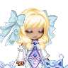 Princess_Odette_Swan's avatar
