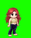 Din_n's avatar