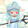 Pynk Chan's avatar