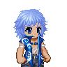 suzuki1's avatar