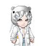 Gattsu_Shade's avatar