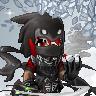 TheftTime's avatar