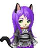 CabbityCaeks's avatar