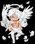 Christaph3r's avatar