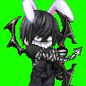 stewie 112's avatar