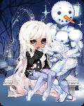 -MisunderstoodFurry-'s avatar