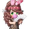 kittykatana_13's avatar
