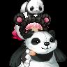 sunflowerlove148's avatar