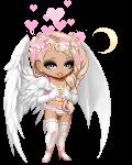 xion9229's avatar