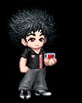 TommyKae's avatar