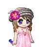 cutie-perfectme's avatar