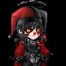 Timmy-Kun's avatar