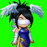 DeathSuicide's avatar