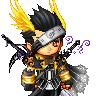 DeeJay 3D  's avatar
