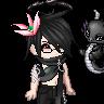 Anima Daemonis's avatar