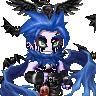 Deraga's avatar