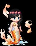 jeney's avatar