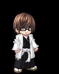 xXxSosuke_AizenxXxX's avatar