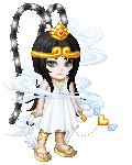 Shyrendora's avatar