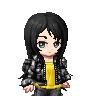 i_Miyuzuki_i's avatar