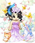Mew1011's avatar