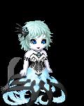 Suoh_Mayaku-chan's avatar
