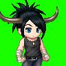 Derreshoul's avatar
