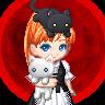 Pastrychefzozo's avatar