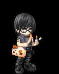 Xx Black Petal xX's avatar