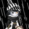Gennten's avatar