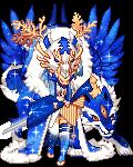 Stellux's avatar